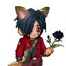 XBloodxHunterX's avatar