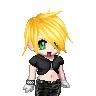 TOKiOCHiK's avatar