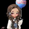 DICTUM's avatar