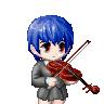 Rei Ayanami Nagisa's avatar
