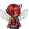 oXoX R E D XoXo's avatar