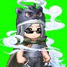 Zierlyn's avatar