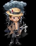 Llamagram's avatar