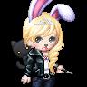 imuffinsaurus's avatar