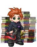 Lanerkin's avatar