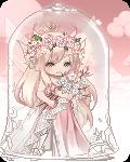 Nerierur's avatar