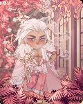 Marionette Fantasia's avatar