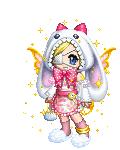 Angel Terra