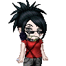 iFallenYuuki's avatar