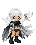 Rayna1221's avatar