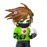 Li_Kurama's avatar