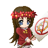 lilbabyblue's avatar