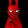 Neotokyo9's avatar