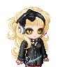 -Wide_Eyed_Seductiveness-'s avatar