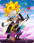 Basstomouth's avatar