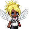 cuttie_14 live's avatar