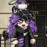 SupperPurple's avatar