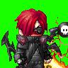 12azor-13lade's avatar