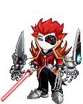 Count Xander