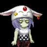 Maxxter's avatar
