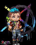 Tetrabiblos's avatar