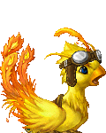 Flypipe Rogancryd's avatar