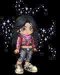 nanagangsta's avatar