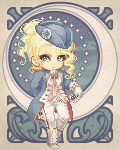 II PermaFrost II's avatar