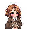 iiGreys's avatar