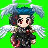 manic_prophet's avatar