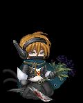 11Catching_Stars11's avatar