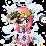 xiulan the pirate's avatar