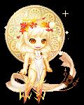 GriDorian's avatar