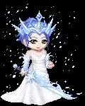 _IceGoddess15_'s avatar