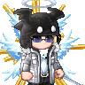 Black Dize's avatar