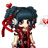 MaNiC_eVe's avatar