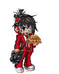 Virany's avatar