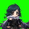 sk8erqueen14's avatar
