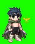 jzhouse's avatar