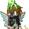 Xsabretiger's avatar