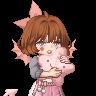 [ -Insert Name- ]'s avatar