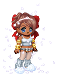 MrsPanda-San's avatar