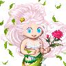 AmyK02's avatar