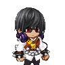 xvii-lotis's avatar