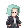 Revenant0899's avatar