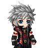Master of Grim's avatar