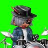 Tiny.Jr's avatar