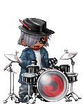 Tiny.Jr's avatar