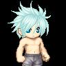 xXWrld_0f_DrknssXx's avatar