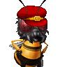 lcel's avatar